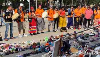 Catholic bishops pledge $30 million toward Indigenous reconciliation projects