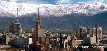 Eligen a la Ciudad de Mendoza como una de las 10 ciudades del mundo para incubar proyectos de innovación de datos - Diario Jornada Mendoza