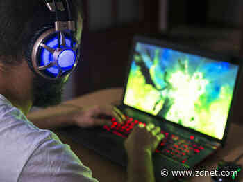 NSW shows support for local game sector with new tax rebate