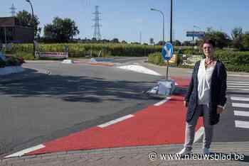 Mobiliteitsplan geeft verkeersveilige schoolomgeving priorit... (Beersel) - Het Nieuwsblad
