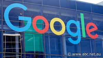 Google dominance in Australian online advertising harms businesses and consumers, says regulator