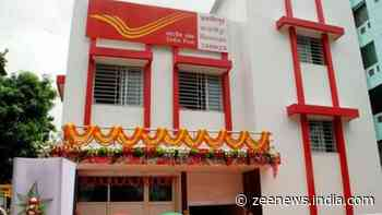 Post Office Scheme: Now deposit Rs 50,000 and get Rs 3300 pension; check details here