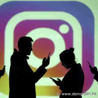 Instagram 'pauzeert' Instagram voor kinderen onder 13 jaar na kritiek. Wat is er aan de hand?