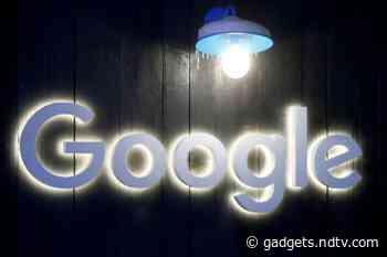 Australia Takes on Google's Online Advertising Dominance, Calls for Data Shakeout