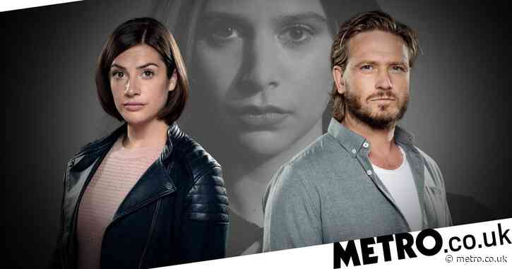 Emmerdale spoilers: Meena Jutla strangles Victoria as new death confirmed?