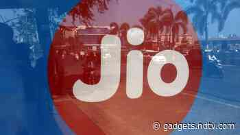 Jio Introduces Cashback on Prepaid Plans Starting Rs. 249: All You Need to Know