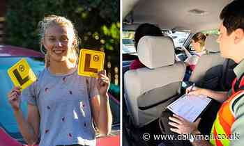 BIG change for learner drivers in Victoria - and the decision has angered many on social media