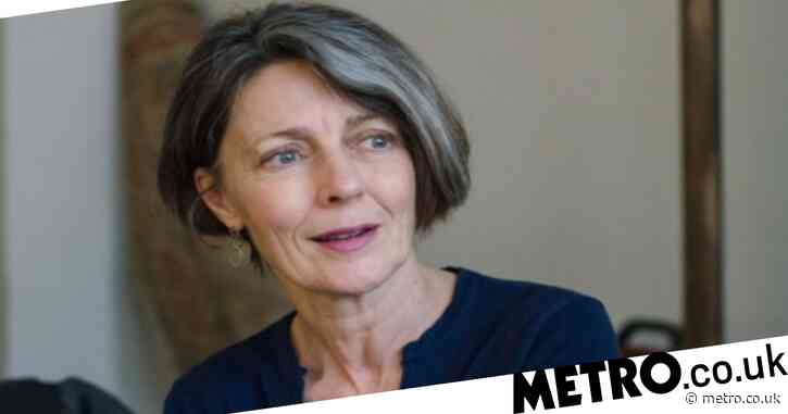 Frances McDormand pays tribute to 'best friend' as Nomadland star Melissa Yandell Smith dies aged 64
