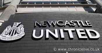 Takeover court case will finally get things moving on Newcastle's biggest issue