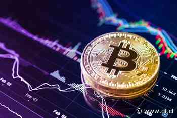Naudon delinea los ejes en que trabajará el Banco Central para avanzar hacia una moneda digital - Diario Financiero