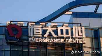 """El banco central chino promete un """"desarrollo saludable"""" del sector inmobiliario - Hola News"""