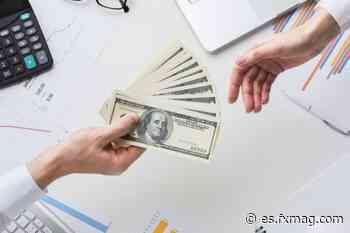 Cómo aumentar el límite del pago móvil en el Banco de Venezuela - FXMAG INVERSOR