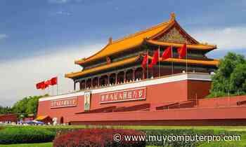 El Banco Central de China declara ilegales todas las transacciones con criptomonedas - MuyComputerPRO
