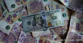 Desborde monetario: la deuda en pesos que emite el Banco Central volvió superar a las reservas en dólares - infobae