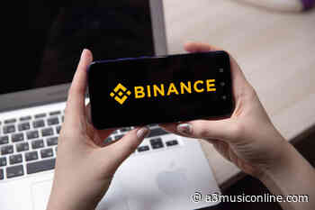 Binance Coin Price: Is BNB's Jump to Multi-Month High Possible? - A3 Music Online