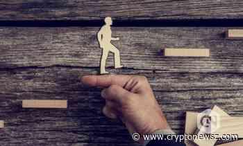 Binance to Support Komodo Network Upgrade and Hard Fork - CryptoNewsZ