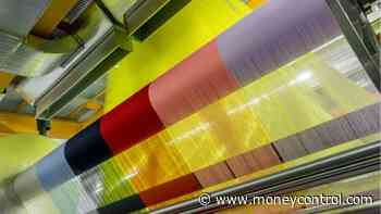 Only manufacturing firms registered in India to be eligible under Rs 10,683 crore PLI scheme for textiles sector