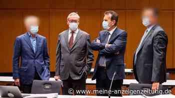 VW: Zu hohe Betriebsratsgehälter? Gericht fällt Urteil im Untreue-Prozess
