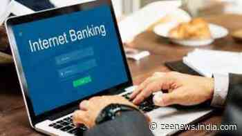 ICICI Bank, SBI customers face digital outage in using internet banking