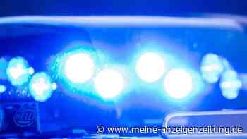 Messerstecherei: 19-Jähriger nach Angriff auf 18-Jährigen festgenommen