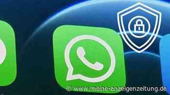 Whatsapp: Nach Mitlese-Vorwürfen – Messenger plant neue Meldefunktion