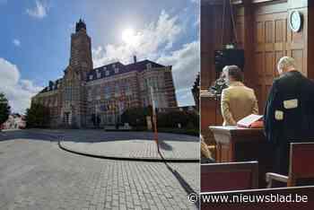 Far West in het Oost-Vlaamse Zele: Wie schoot slachtoffer S. een kogel door de longen tijdens vermeende ripdeal?