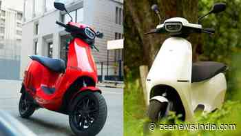 Should we opt for e-scooters over petrol vehicles as fuel prices skyrocket? check options