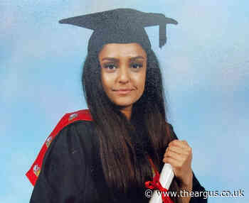 Man appears in court charged with murder of teacher Sabina Nessa