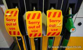 Does petrol expire? All you need to know about storing fuel for your car