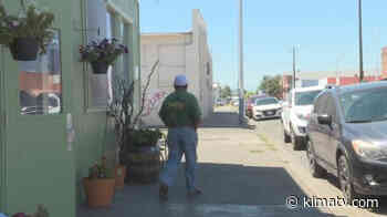 Noah's Ark shelter making major cuts because of budget shortfall - KIMA CBS 29