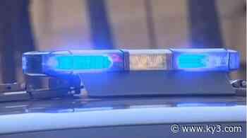 Newton County, Ark. deputies arrest 1 in death investigation - KY3