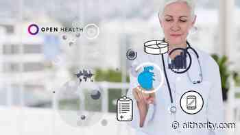 OPEN Health Acquires ARK - AiThority