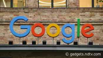 Google Defends Android Phone Maker Deals, Denies Carrot-and-Stick Tactics
