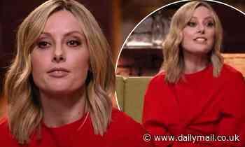 Allison Langdon set to front Channel Nine's new series Parental Guidance