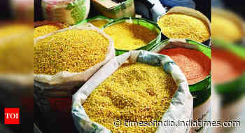 Why pulses continue to be a key contributor to food inflation