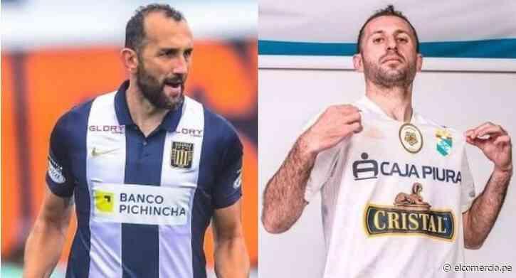 Alianza Lima vs. Sporting Cristal: día y hora del partido por la Fase 2 de la Liga 1 en el Estadio Nacional - El Comercio Perú