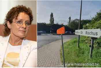 """Net wanneer het plan dood en begraven lijkt, is er plots geld voor ondertunneling van A8 in Halle: """"Dit is ontzettend goed nieuws"""""""
