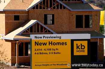 Record July jump in US home prices, sidelining more buyers