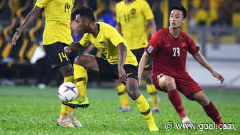 Singapore to host AFF Suzuki Cup 2020: Teams, how to watch & more