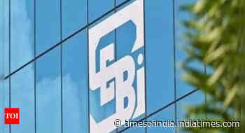 Sebi clears gold exchange framework, trading in electronic gold receipts