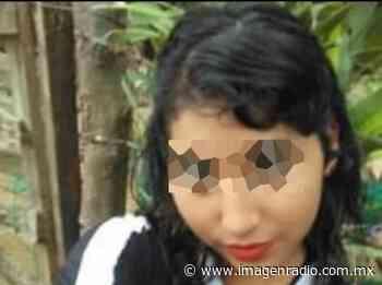 Investigan aparente suicidio de Fanny Guadalupe, joven mixe en municipio de Oaxaca - Imagen Radio