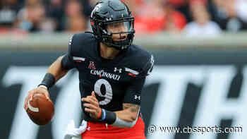 College football odds, lines, picks, bets, predictions for Week 5, 2021: Model backing Florida, Cincinnati - CBS Sports