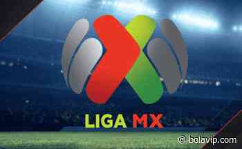 Liga MX: ¿Cómo, cuándo y dónde VER la Jornada 12 del Grita México Apertura 2021? - Bolavip