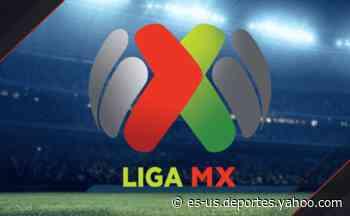 Liga MX: ¿Cómo, cuándo y dónde VER la Jornada 11 del Grita México Apertura 2021? - Yahoo Deportes