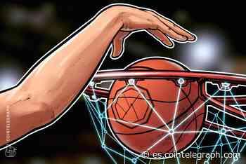 La comunidad de Twitter grita falta después de notar que el NFT de la estrella de la NBA John Wall no era original - Cointelegraph en Español (Noticias sobre Bitcoin, Blockchain y el futuro del dinero)