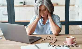 Covid symptoms list should be expanded to SEVEN to include chills, appetite loss  and muscle pains