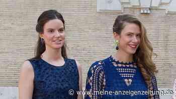 Marie-Astrid von Liechtenstein - Prinzessin feierte wahre Märchenhochzeit in der Toskana