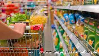Aldi, Lidl, Rewe und Co.: Diese Produkte werden im Supermarkt teurer