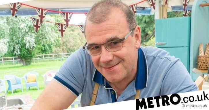 Bake Off 2021: Who is Jürgen? Age, job, where he's from and odds to win