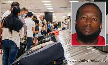 Fraudster faces 20 years in prison for making $300k through 180 claims airlines lost his luggage
